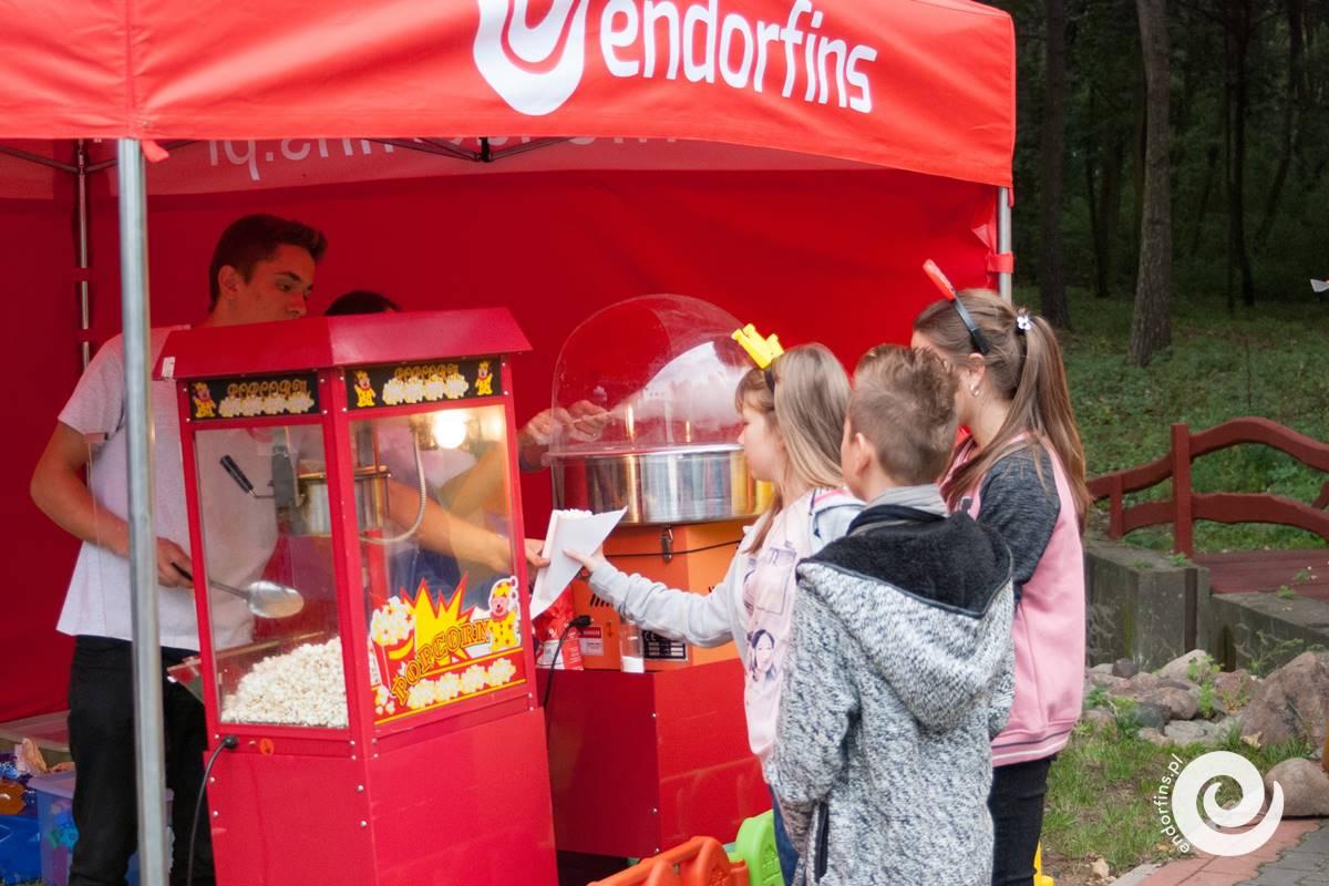 popcorn-na-imprezy-eventy-endorfins.pl-002