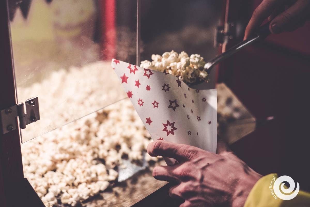 popcorn-na-imprezy-eventy-endorfins.pl-003