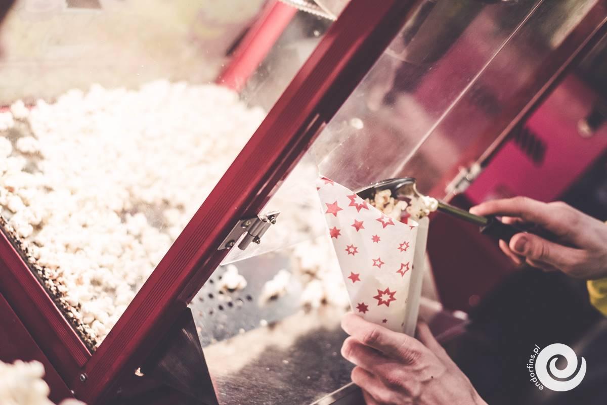popcorn-na-imprezy-eventy-endorfins.pl-004
