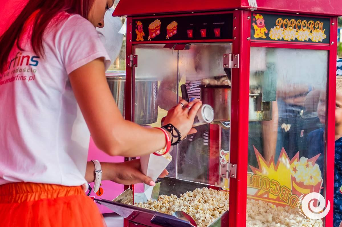 popcorn-na-imprezy-eventy-endorfins.pl-005