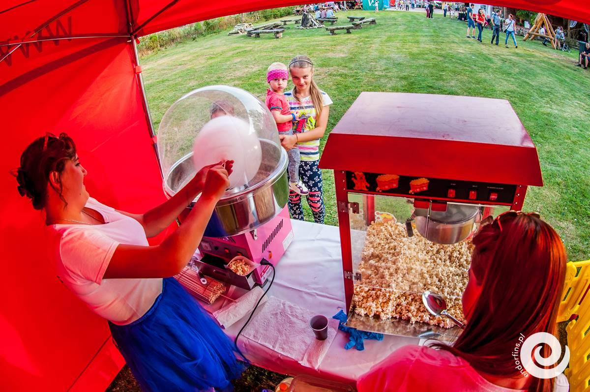 popcorn-na-imprezy-eventy-endorfins.pl-006