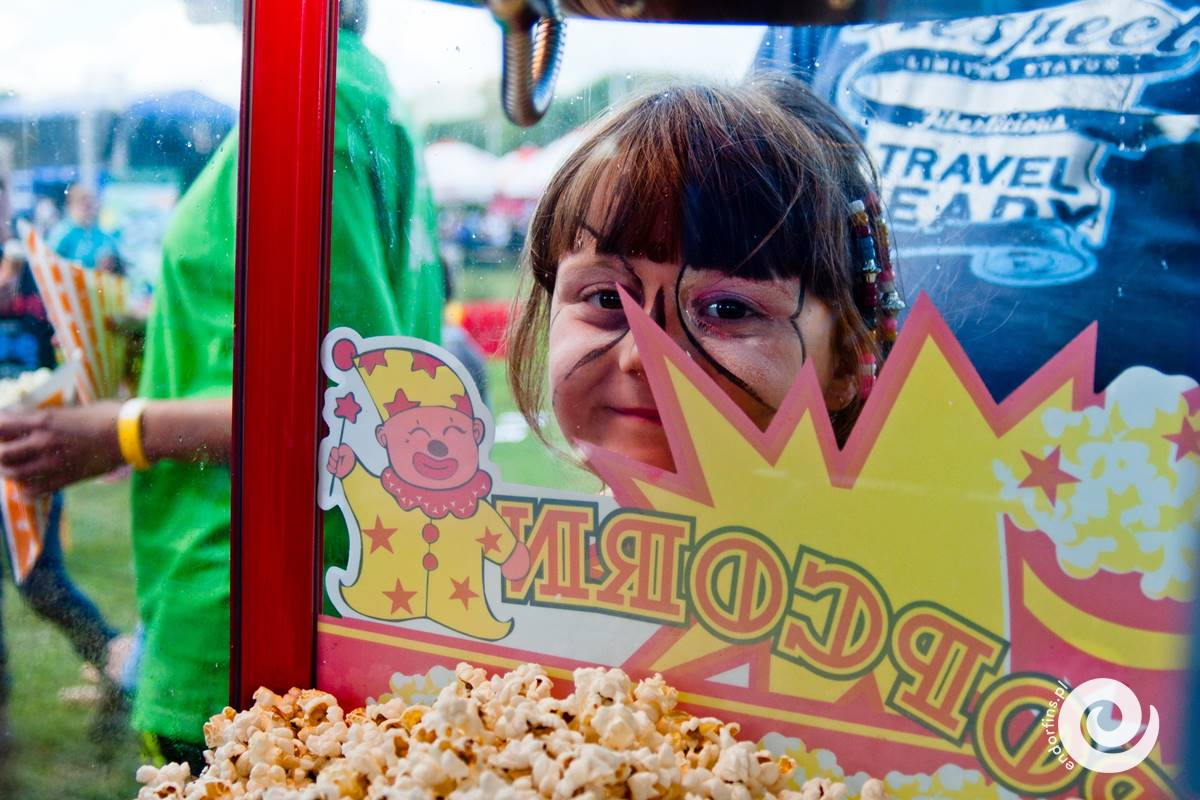 popcorn-na-imprezy-eventy-endorfins.pl-008
