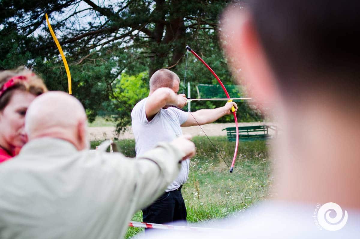 stanowisko-strzeleckie-strzelanie-z-luku-endorfins.pl-002