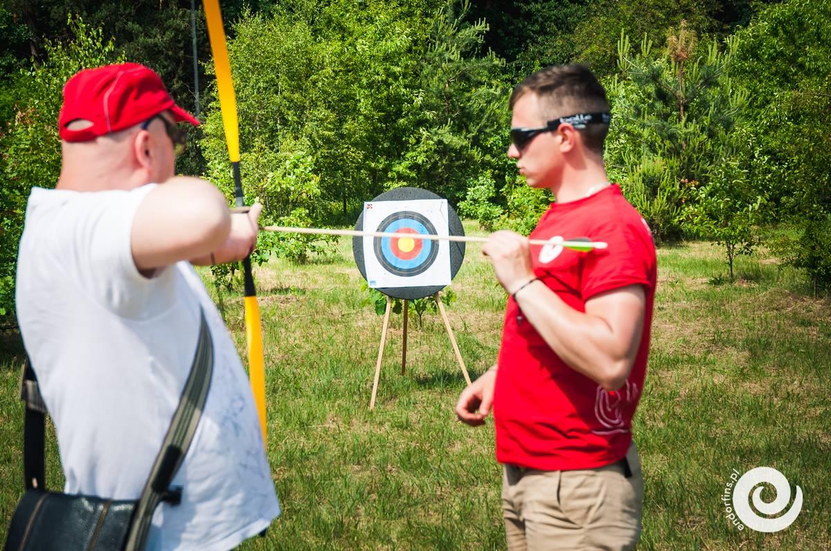 stanowisko-strzeleckie-strzelanie-z-luku-endorfins.pl-008