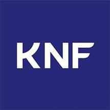 knf klient endorfins - organizacja imprez dla dzieci