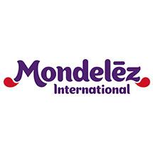 mondelez klient endorfins - organizacja imprez dla dzieci