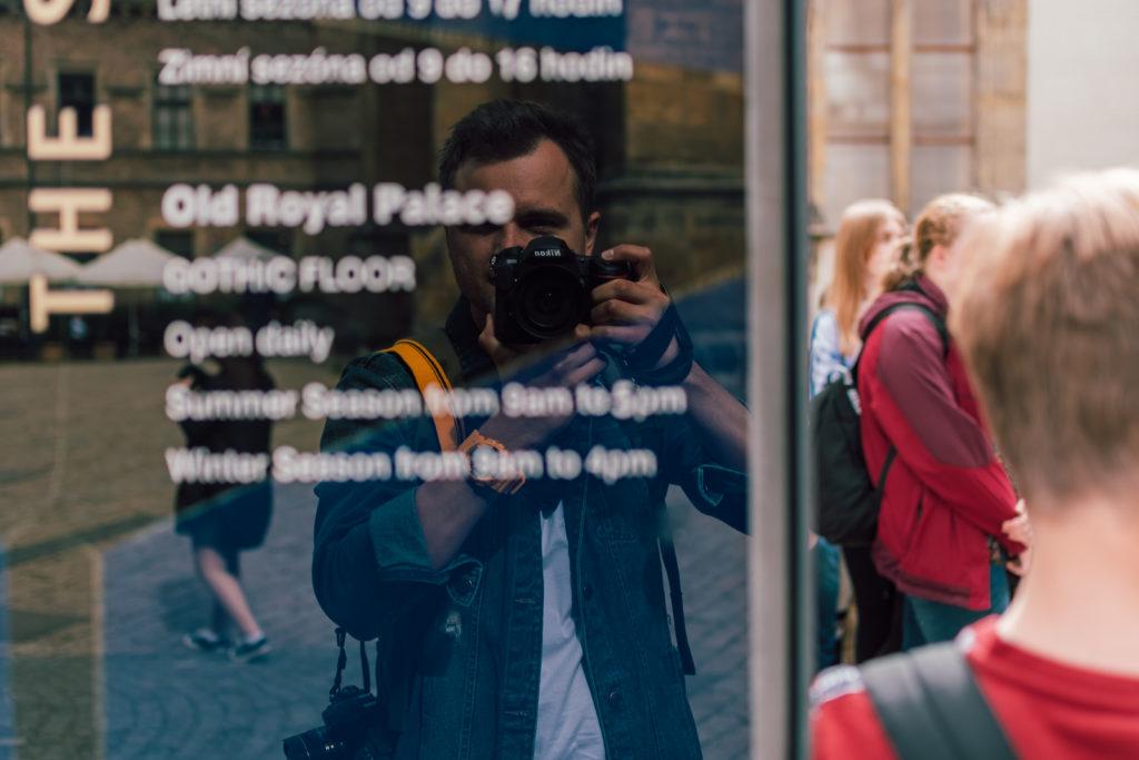 fotoreporter na zagraniczny wyjazd incentive - relacja z zagranicznej imprezy