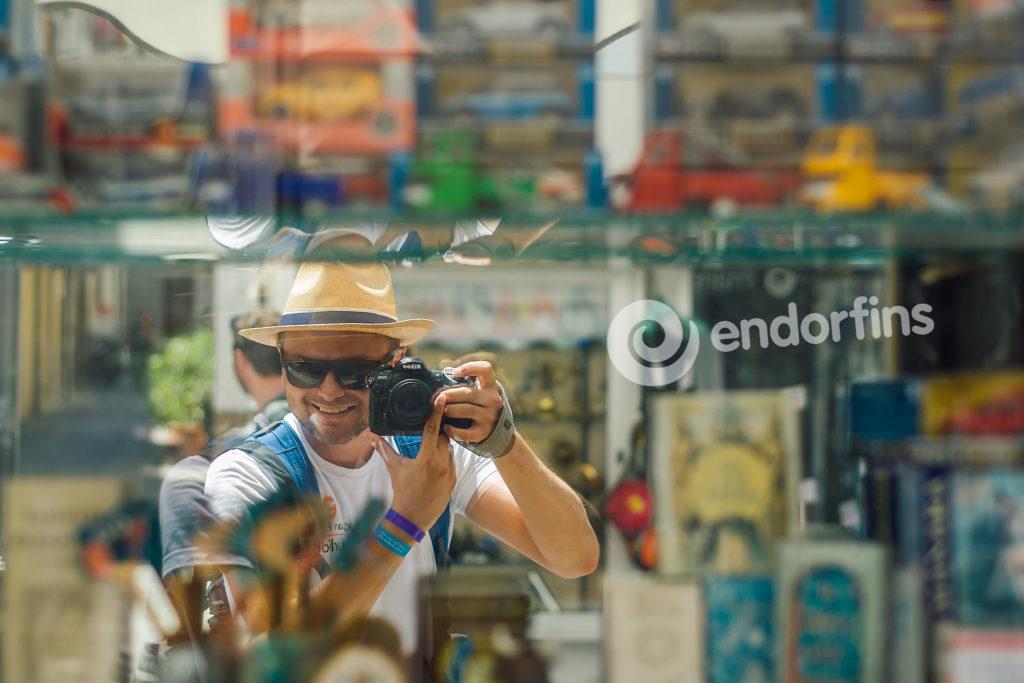 fotograf na wyjazdy incentive - integracyjne wyjazdy zagraniczne